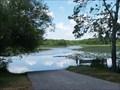 Image for Lake Lindsay Boat Ramp