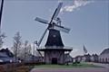 Image for Sterrenberg - Nijeveen NL