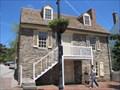 Image for The Old Stone House - Washington, DC