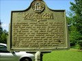 Image for Ocfuskooche Tallauhassee-GHM-141-10-Troup County