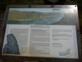 """Image for Orientation Table at the Dream loop """"Five Lakes View"""" Weiler, Rhineland-Palatinate (RLP), Germany"""