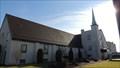 Image for Trinity Baptist Church - Spokane, WA