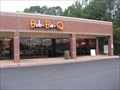 Image for Bub-Ba-Q (Woodstock, GA)