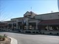 Image for Coalinga, CA