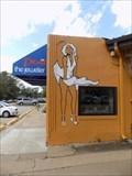Image for Marilyn Monroe at Denis the jeweler - Stillwater, OK