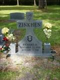 Image for Richard H. Zinkhen - Jacksonville, FL