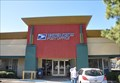 Image for Escondido, California 92025 ~ Escondido Postal Store