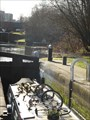Image for Birmingham Canal New Main Line – Wolverhampton Flight – Lock 7, Wolverhampton, UK