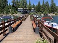 Image for Gar Woods Grill & Pier - Carnelian Bay, California