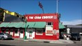 Image for The Crab Cooker - Newport Beach, CA