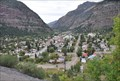 Image for Ouray from US Highway 550