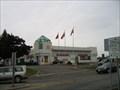 Image for McDonald's - Warden Ave & Highway 7 - Markham, ON