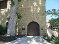 Image for Larkmead Winery - Calistoga, CA