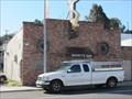 Image for Shorty's Bar Wagon Wheel - Martinez, CA