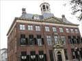 Image for Paleis van Justitie -  Leeuwarden