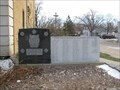 Image for Atchison County Veterans Memorial - Rock Port, Missouri