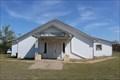 Image for Whitt Baptist Church - Whitt, TX