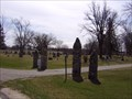 Image for Verndale Greenlawn Cemetery - Verndale MN