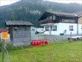 Image for Camping Seegarten - Lenk, BE, Switzerland