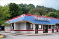 Image for Burger King #2249 - Golden Mile Highway - Pittsburgh, Pennsylvania