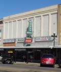 Image for 125 N. First St. - Pulaski Courthouse Square Historic District - Pulaski, TN