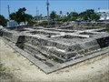 Image for Old Fort Park Archeological Site - New Smyrna Beach, FL