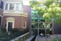 Image for RISD Art Museum - Providence, RI
