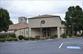 Image for Alliance Area Senior Center - Alliance, Ohio