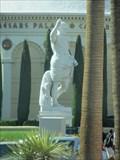Image for Caesar Augustus - Las Vegas, NV