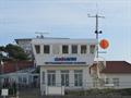 Image for Rettungsstation Duhnen - Cuxhaven, Germany
