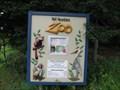 Image for Mill Mountain Zoo, Roanoke, Va