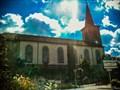 Image for Église Sainte-Walburge - Xertigny, FR