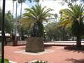 Image for Ybor Centennial Park - Tampa, FL