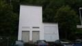 Image for Transformatorenhaus - Bad Breisig - RLP - Germany