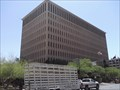 Image for Calvin C. Goode Municipal Building - Phoenix AZ