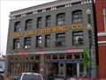 Image for Squatter's Pub - Salt Lake City, Utah