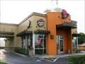 Image for Taco Bell - Whittier Blvd - Whittier, CA