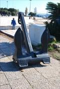 Image for Anchor@Belem#1 - Lisboa, Portugal