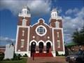 Image for Brown Chapel African Methodist Episcopal Church - Selma AL
