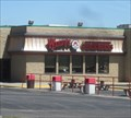 Image for Wendy's - Dennis McCarthy  - Lebec, CA