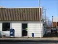 Image for Brandt, South Dakota 57218