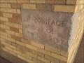 Image for 1950 - St Boniface School - Quincy IL