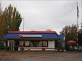 Image for Burger King (#7302) - 1280 Lancaster Drive SE - Salem, Oregon