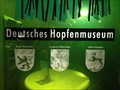 Image for German Hop Museum - Wolnzach