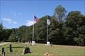 Image for Bethlehem Baptist Church Cemetery - Clarkesville, GA
