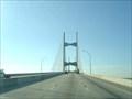 Image for The Napoleon B. Broward Bridge