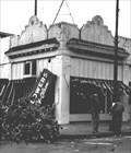 Image for T.G. Bligh Building - Salem, Oregon