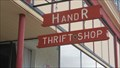 Image for H and R Thrift Shop - Philipsburg, MT