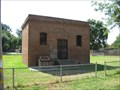 Image for Old Tehama County Jail - Tehama, CA