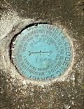 Image for PICKETT AZ - York County, PA